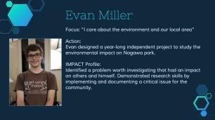 IMPACT Assembly May_2016 Evan