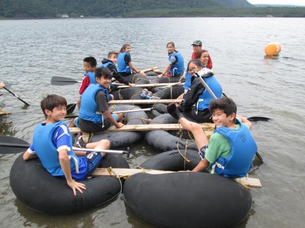 lake-sai-school-camera-140
