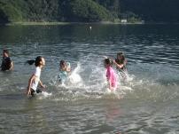 lake-sai-school-camera-2-238