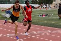 2016-far-east-championships-172