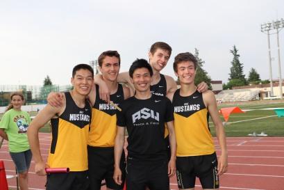 2016-far-east-championships-48