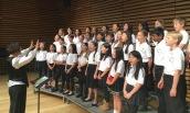 choir-2016-1