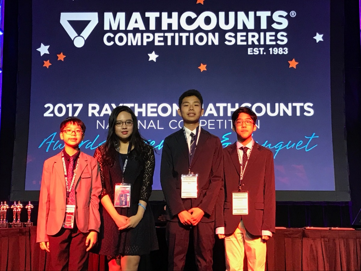 eighth grader represents us state department at mathcounts competition  u2013 asij news