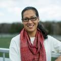 Christy Carrillo, ELC director