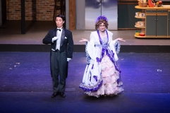 High School Musical: The Drowsy Chaperone – ASIJ News