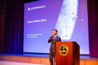 HS_spaceConference-133