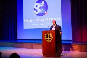 HS_spaceConference-179