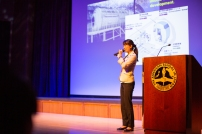 HS_spaceConference-61