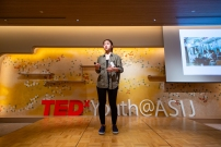 ND_tedXYouthASIJ-140