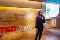 ND_tedXYouthASIJ-168