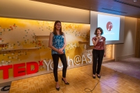 ND_tedXYouthASIJ-175