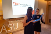 ND_tedXYouthASIJ-2