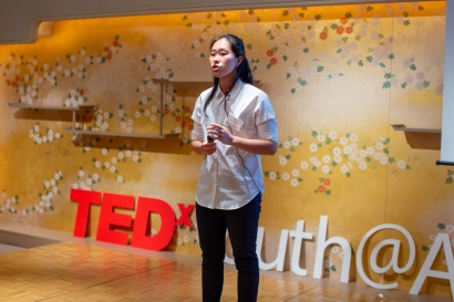 ND_tedXYouthASIJ-323