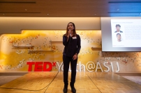 ND_tedXYouthASIJ-34