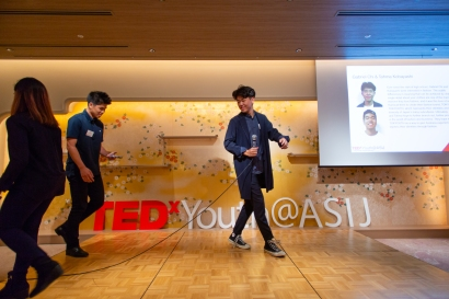 ND_tedXYouthASIJ-37