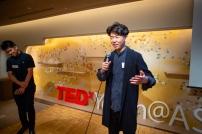 ND_tedXYouthASIJ-86