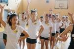 HS_cheerCamp-11