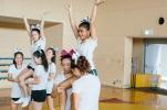HS_cheerCamp-13