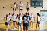 HS_cheerCamp
