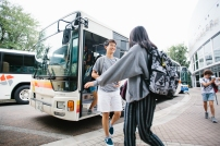 ND_FirstDayOfSchool-12