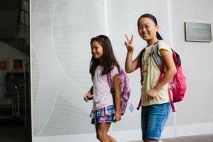 ND_FirstDayOfSchool-3