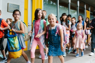 ND_FirstDayOfSchool-4