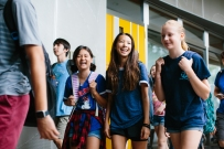 ND_FirstDayOfSchool-9