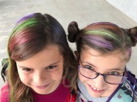 Wacky Hair Day2